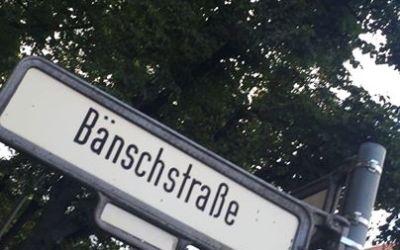 Was soll ich große Worte machen, Berlin hat es getan :-)