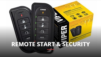 remote-start-security-1
