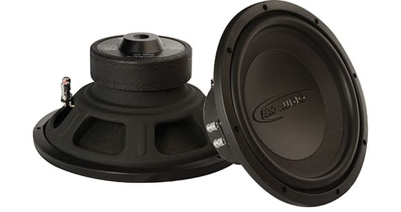 car-stereo-subwoofers