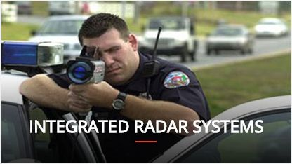 integrated-radar-systems