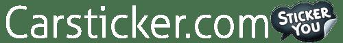 Carsticker.com