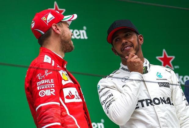 hamilton-e-vettel-estao-empatados-na-classificacao-da-f1