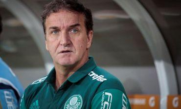 Palmeiras tem elenco mas não tem time