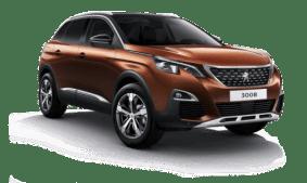 34239-Novo_Peugeot_3008