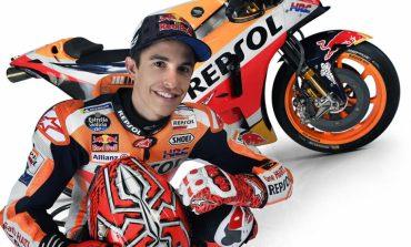Domingo no Qatar começa a MotoGP