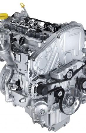 Fiat abandona o motor diesel, Porsche não