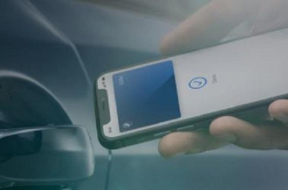 4-teknologi-mobil-yang-sedang-hits-dan-wajib-ada-di-masa-depan