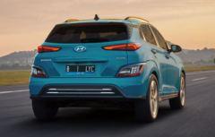 Deretan Harga Mobil Listrik di Indonesia