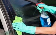 Menghilangkan Jamur Pada Mobil? Ini Cara Perawatannya