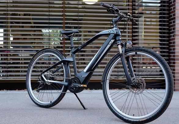 6-pabrikan-mobil-mewah-ini-ternyata-punya-produk-sepeda
