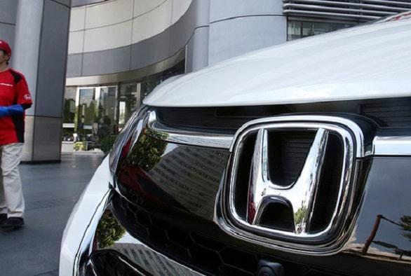 4-hal-yang-harus-kamu-ketahui-tentang-recall-mobil-di-indonesia