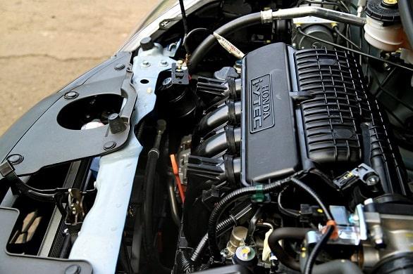 saling-terhubung,-ini-perbedaan-torsi-dan-tenaga-mesin-mobil