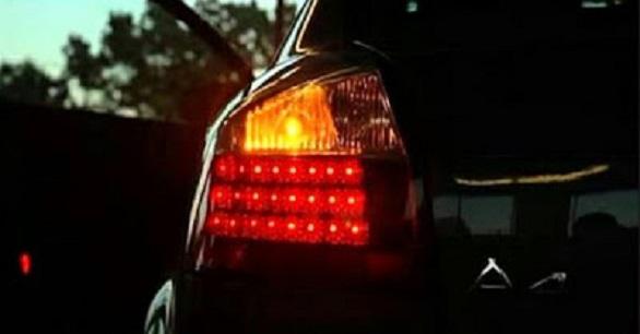 penyebab-gangguan-pada-lampu-mobil-yang-bisa-berakhir-rusak