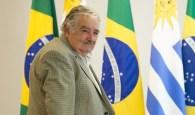 Ag Br - Pepe Mujica