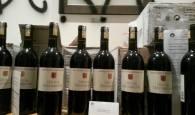 Vinhos do Reitor