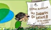 Bessinha Marina