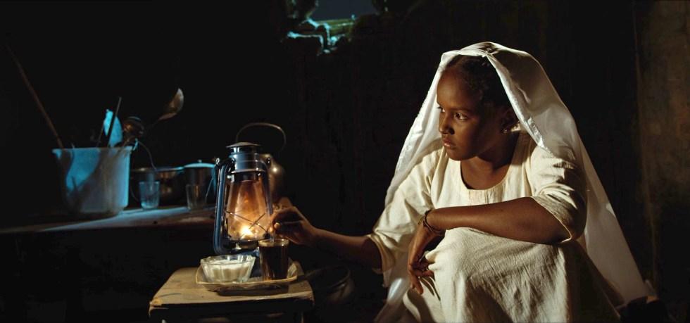 Mostra de Cinemas Africanos exibe 30 títulos de ficção e documentário de 16  países com foco no 'cinema de gênero'