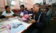 Estudantes Enem 2013