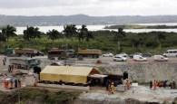 IsmaelFrancisCubadebate - Porto de Mariel Cuba