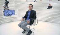 TVcultura Piketty