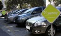 Zazcar divulgação - automóveis