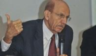 Jorge Hage
