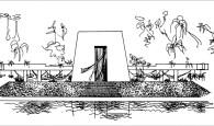 Casa da Fazenda Capuava