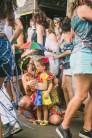 carnaval-28 gabriella zanardi cupinzeiro 2018