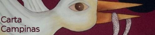 cheida 01 banner