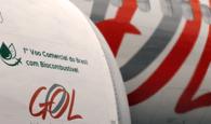 Gol linhas aéreas bioquerosene