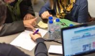 startuplivelisbon CC
