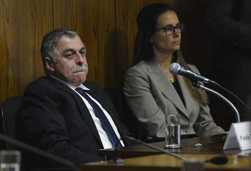 Suspeita confirmada: Procuradoria Geral da República ajuda ação nos EUA contra a Petrobras