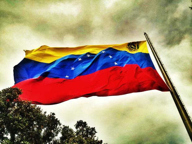 bandera_de_venezuela_en_el_waraira_repano-wikipedia