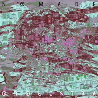 Capa_Nomade-Orquestra