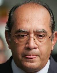 Carta Capital traz uma assustadora história da família de Gilmar Mendes; terra do ministro não tem Justiça