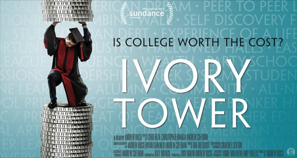 ivory-tower-movie-poster-featur