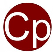 Logo06B