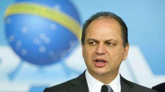 agencia-brasil-ministro-ricardo-barros