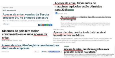 apesar_da_crise2