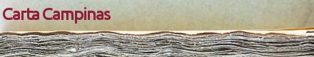 banner olivia niemeyer02