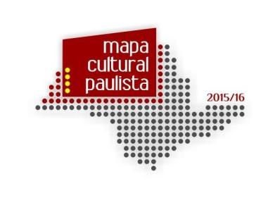 mapaculturalpaulista