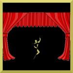teatro sala