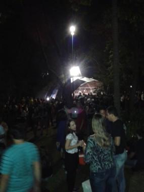 show (480x640)