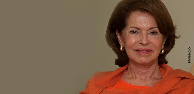 sociologa-maria-helena-guimaraes-de-castro-e-a-nova-secretaria-executiva-do-ministerio-da-educacao-e-cultura