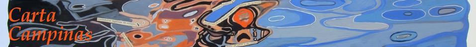 veraferro banner 01A