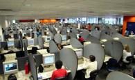 Vitor Lima CC - telemarketing