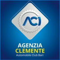 Banner Delegazione ACI