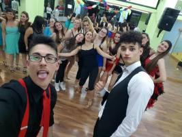 Centro-Danze-Descarga-Cubana-CartaCon-2