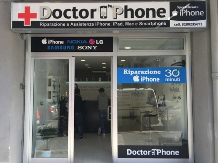 Doctor-Mphone-Bari-CartaCon-3
