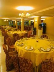 Hotel Federiciano Bari-cartacon-4